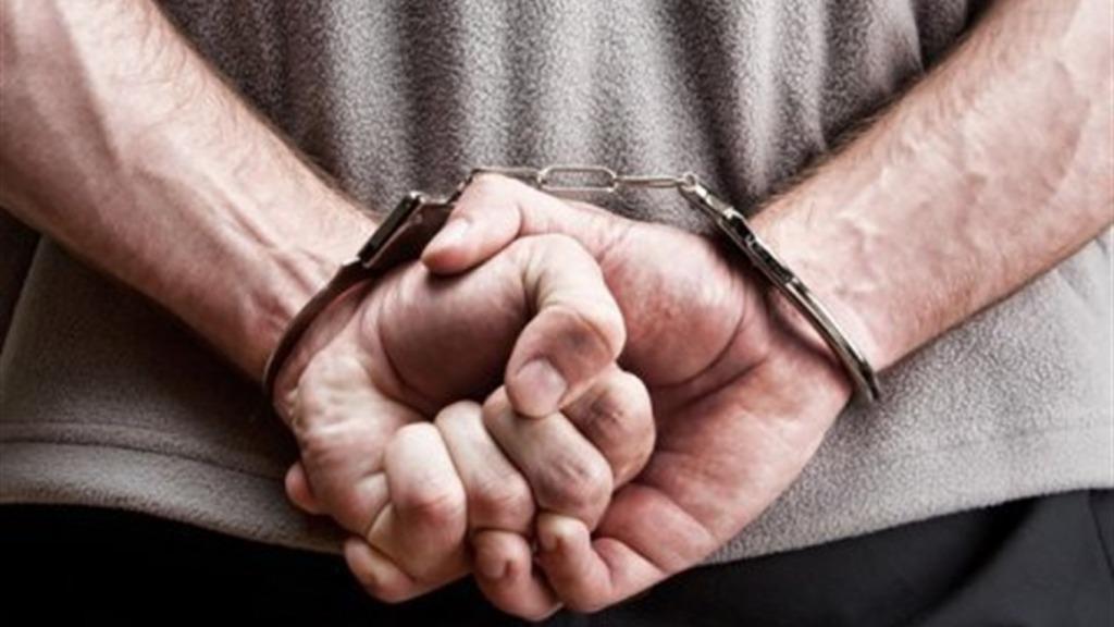 Грандиозная спецоперация всколыхнула столицу: похищали людей и продавали наркотики. «Псевдополицейських» задержали