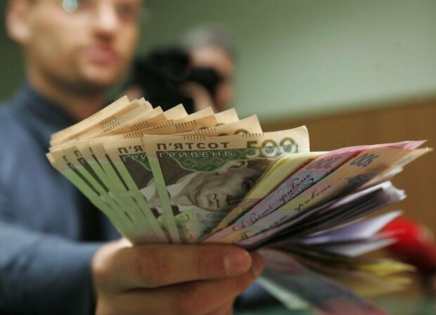 Выплата компенсаций отменена! Важная информация для украинцев — что нужно знать