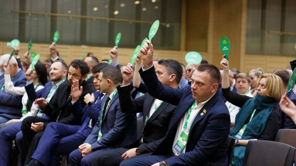 У Зеленского шокировали заявлением! Они это признали — «перегнули палку». Каждый имеет право на мнение — он не согласен