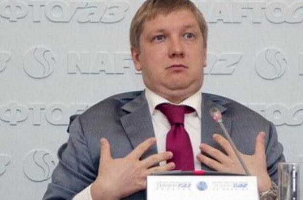 Это конец — Коболев в шоке. Килограммы денег. Украинцы в ауте, Зеленскому пора его гнать!