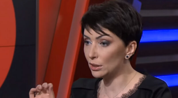 Досталось всем! Экс-министр взорвалась резким заявлением — никто не реагирует. Украинцы услышали — «сдали Крым»