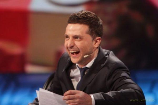 «Не повод для отставки»: Зеленский ответил украинцам — не уйдет из должности. «Это все ошибка»