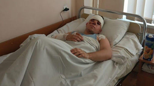 «Была задержка»! Курсанта, который выжил допросило ГБР: он рассказал все! Важные показания и детали трагедии