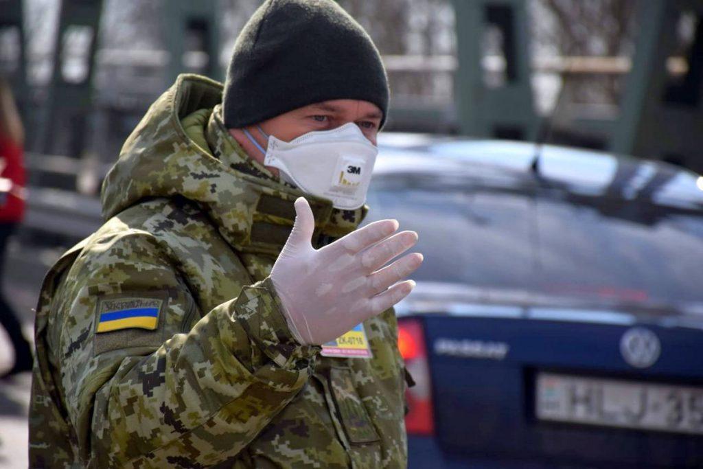 Запрет отменено! Условия карантина в Украине резко изменили. Что нужно знать