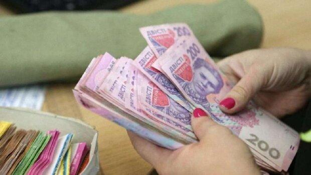 Отмена пенсионного сбора! Кого из украинцев коснется — неожиданное решение Кабмина