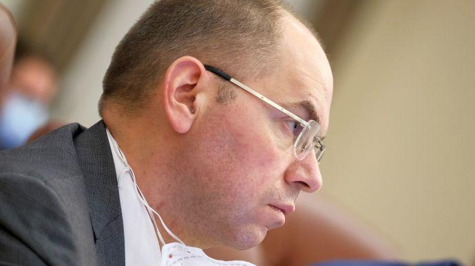 «Не надо быть Вангой». Степанов шокировал заявлением — уже на этой неделе. «Ситуация напряженная»