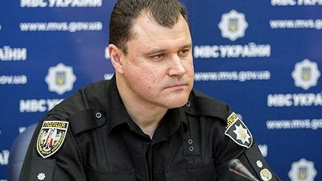 «Грязная игра» В полиции сделали неожиданное заявление — проблемные выборы. Количество нарушений шокирует