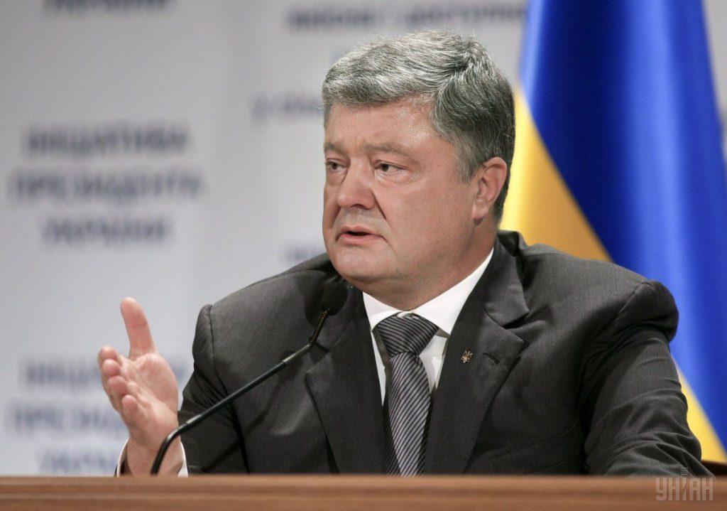 «Унижался сам!» Экс-депутат шокировал признанием: Порошенко упал — это увидели все, лишил статуса