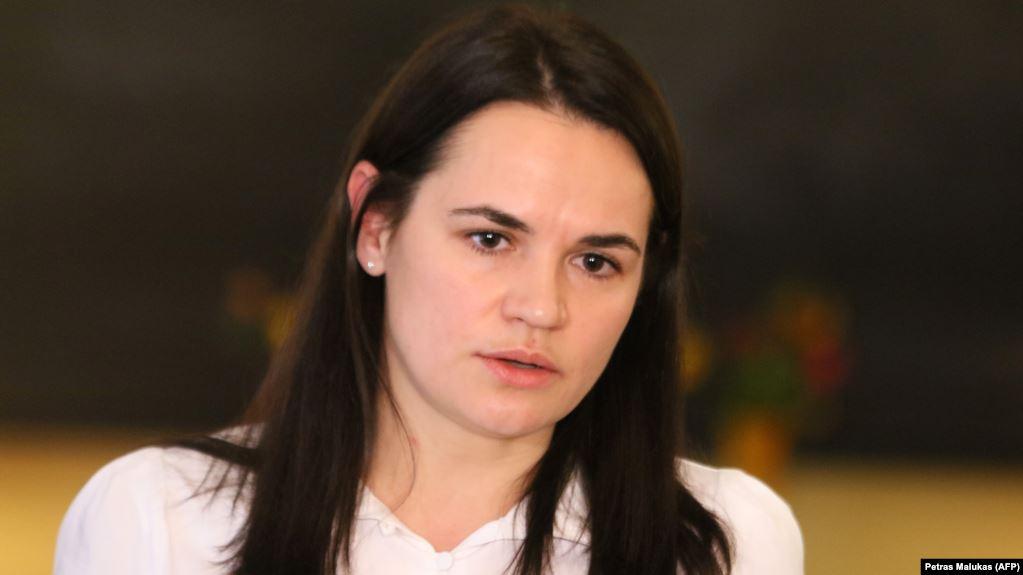 Только что! Тихановська поразила признанием, шокирующие угрозы: «выбило из колеи на пол дня».