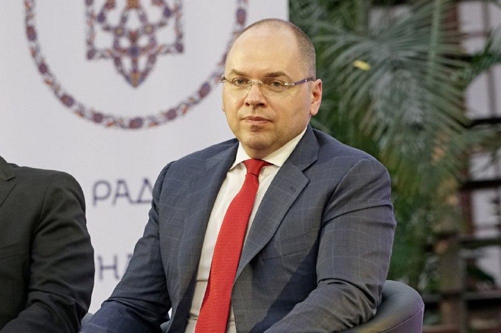 Страна гудит! Степанов взорвался заявлением — «привлечь студентов». Такого не ожидал никто