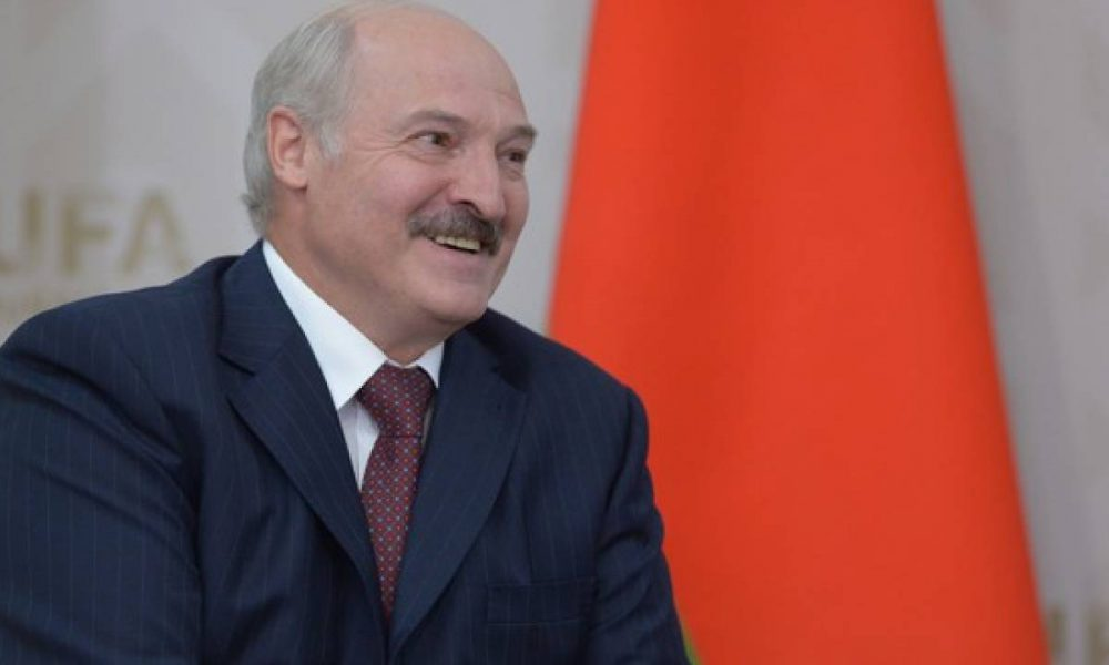 В тюрме! Лукашенко — обезврежен, Тихановская — надавила, остался всего один день: Свержение власти