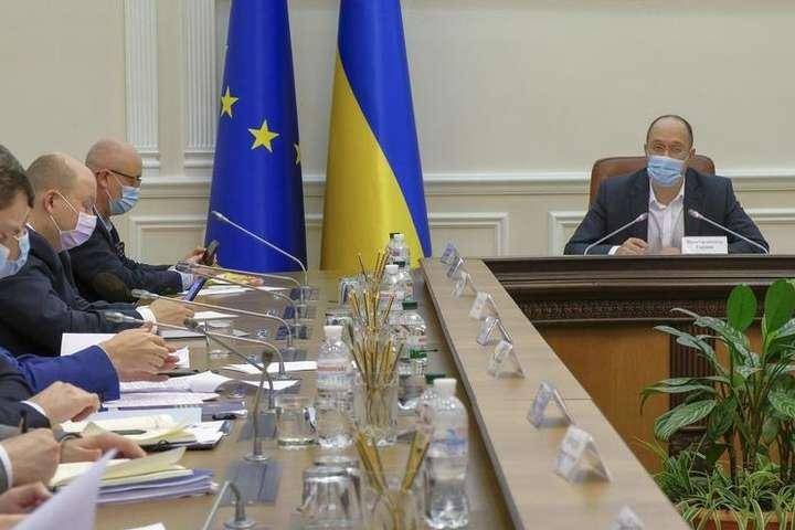 Уволить — немедленно! Министр собирает вещи, шокирующий скандал подорвал страну: Зеленский пообещал!