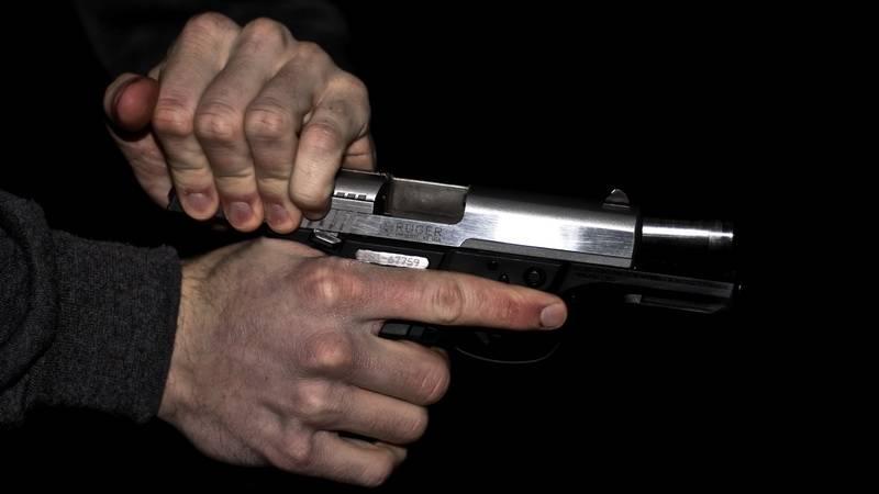 Срочно! Стрельба в центре Киева — подняли всех. Украинцы в шоке: впечатляющие обстоятельства происшествия