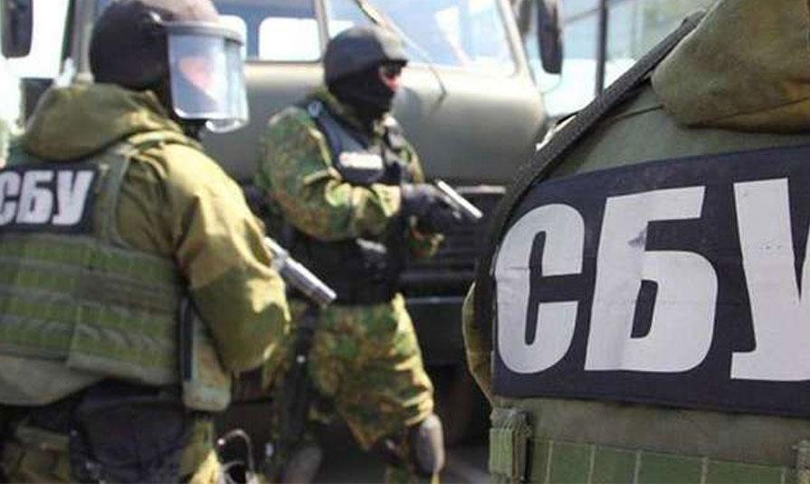 Срочно! Громкая спецоперация СБУ международного уровня. Масштабы впечатляют — украинцы шокированы