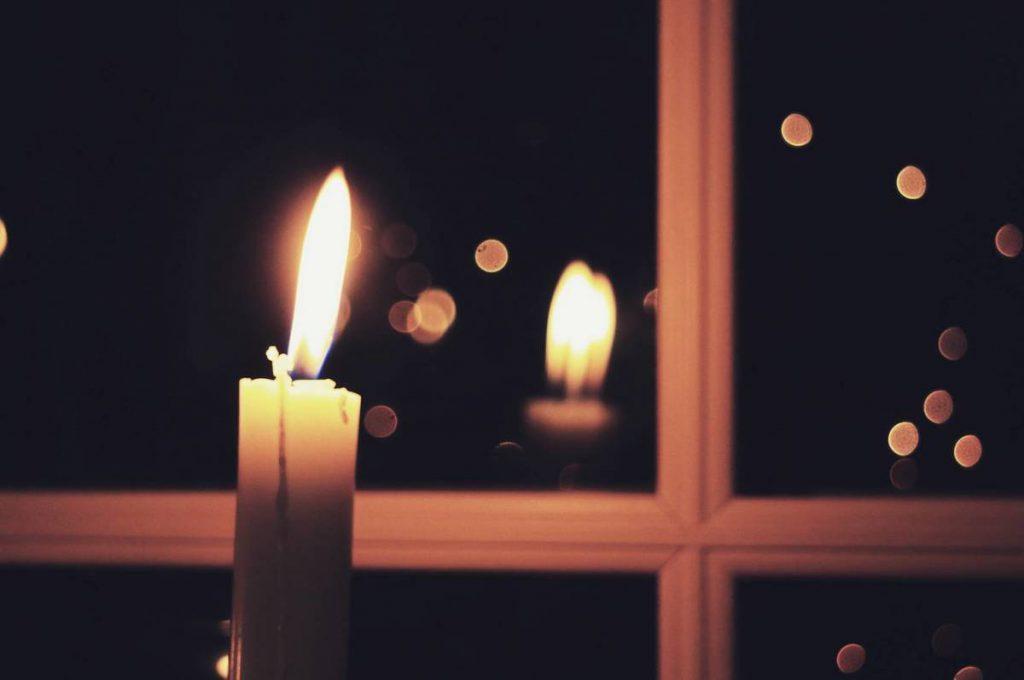 Сразу после смерти! Потрясающая чувствительность — до слез. Известный украинец: «Светлая память»