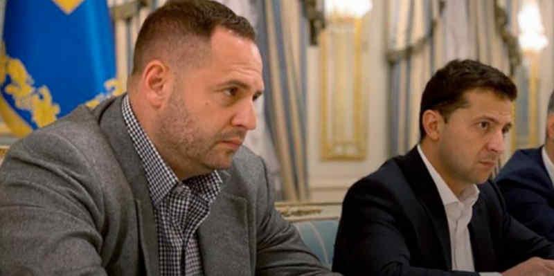 Только что! Зеленский не ожидал, он признал это — сможет закончить. Украинцы шокированы, ключевая роль