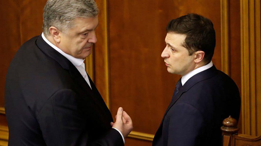 «Месть!» Громкий скандал — Зеленский «выпал». «Он не единственный» — началось, украинцы шокированы