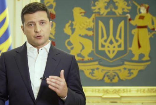 Поздно вечером! Срочное совещание в ОП — Зеленский поставил окончательную точку. Украинцы шокированы — Вы серьезно?