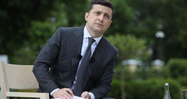 Только что! Зеленский принял безотлагательное решение — отменил несколько налогов: кого коснется нововведение