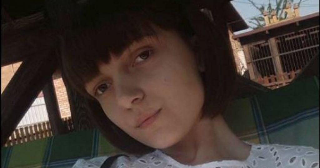 «У девочки случился рецидив»: Помогите Юлии преодолеть рак мозга