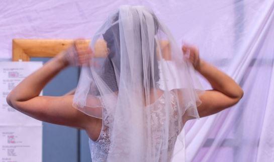 «В день их свадьбы»: Мужчина жестоко расправился со своей невестой. «Тело выбросил в овраг»