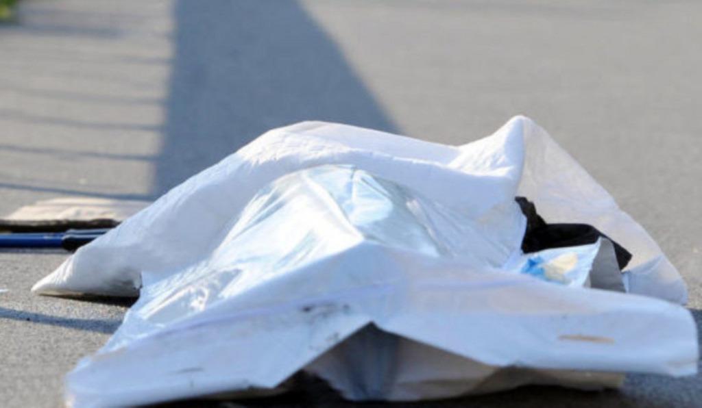 «Тело нашли на парковке»: Не стало известного футболиста. Поклонники шокированы!