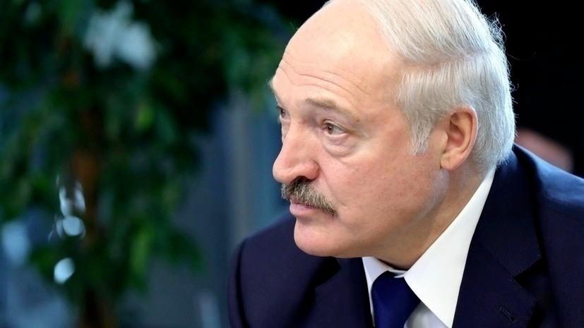 Лукашенко в шоке! Он исчез — «все телефоны молчат». Страна на ногах: недалеко от собственного дома