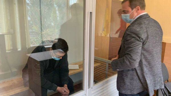 Смертельное ДТП под Харьковом: в зале суда произошло немыслимое — во всем признался. Шокирующие детали: уже не первый раз
