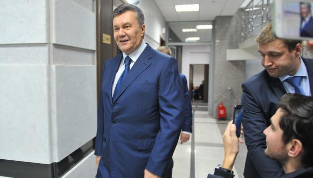 Украинцы шокированы! Прозвучало скандальное решение «подмазали» Януковичу. После 6 лет
