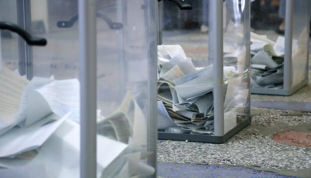 Явка на выборах — озвучены первые цифры, которые откровенно шокируют! По состоянию на 12.00