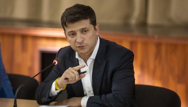 «Я в это не играю». Зеленский выдал это — они нас поддерживают. Украинцы аплодируют: несмотря на результаты