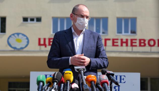 «Без положительного ПЦР-теста»: Степанов сделал важное заявление в прямом эфире. Диагноз — коронавирус