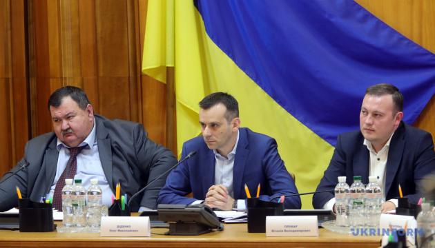 «Самые сложные в истории». Украинцев ошеломили заявлением, ЦИК признали это — сошлось несколько факторов