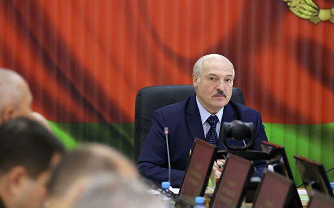 Зеленский не ожидал! Лукашенко совершенно перешел границу — новый скандальный выпад: угрозы, не допустит