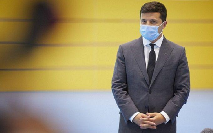 «Делаем в Украине!» Зеленский порадовал украинцев хорошими новостями: сразу несколько вариантов