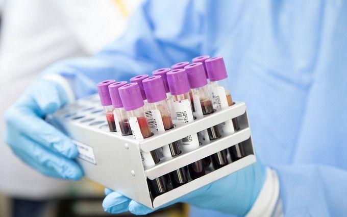 Почти полсотни смертей в сутки. Обновленная статистика по коронавирусу на 4 октября: Харьковщина лидирует