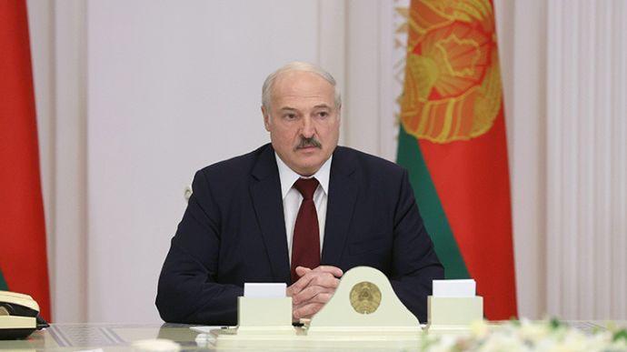 «Протестуны». Лукашенко не стал молчать, скандальное заявление — «террористическая угроза». Должны реагировать