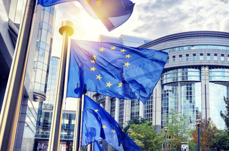 К вечеру! В ЕС приняли новое жесткое решение, услышав все — «черный» список. Они уже там