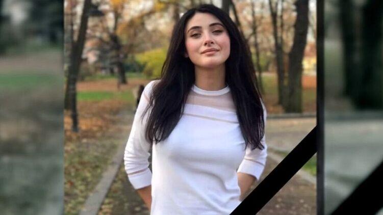 «Мама увидела тело и начала кричать»: Во Львове при загадочных обстоятельствах погибла 18-летняя девушка. «В собственной ванной»