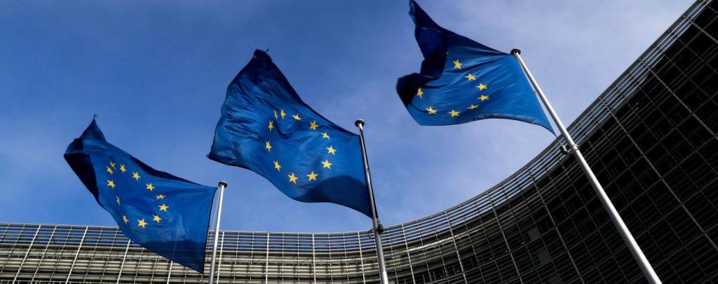 «Десяток гнилых яблок!» В ЕС озвучили серьезное предупреждение, все аукнется — отменят! «Мечта дает трещины»