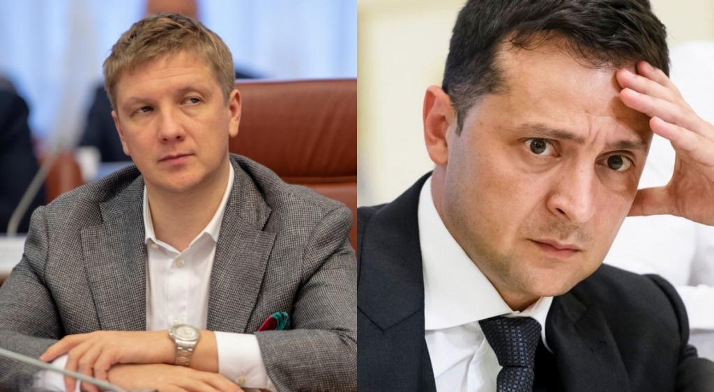 https://ru.korupciya.com/wp-content/uploads/2020/10/fotoram.io-96.jpg