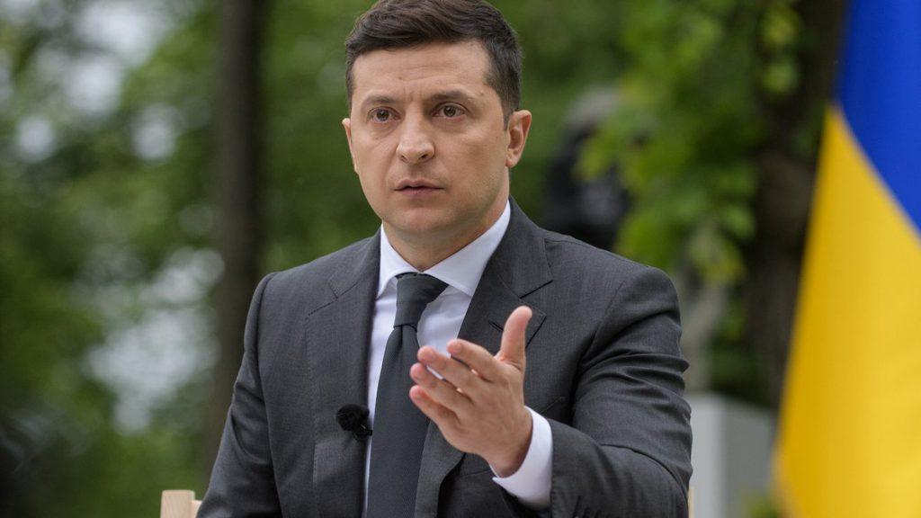 Зеленский сказал это — услышали все, он «не позволит». Резонансное заявление: украинцы аплодируют
