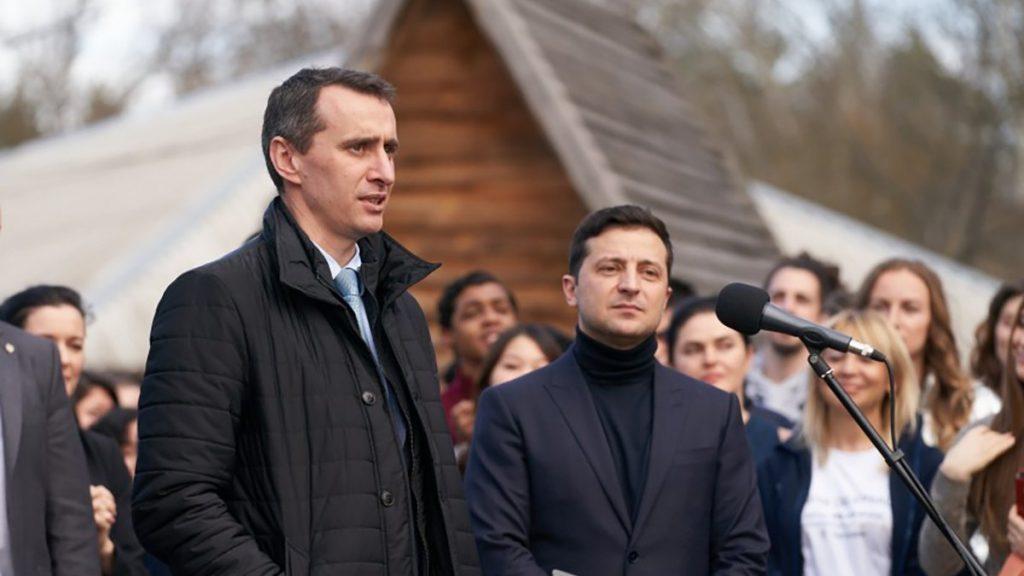 Срочно! В Минздраве обратились к украинцам — «штрафовать на месте». Важно знать каждому