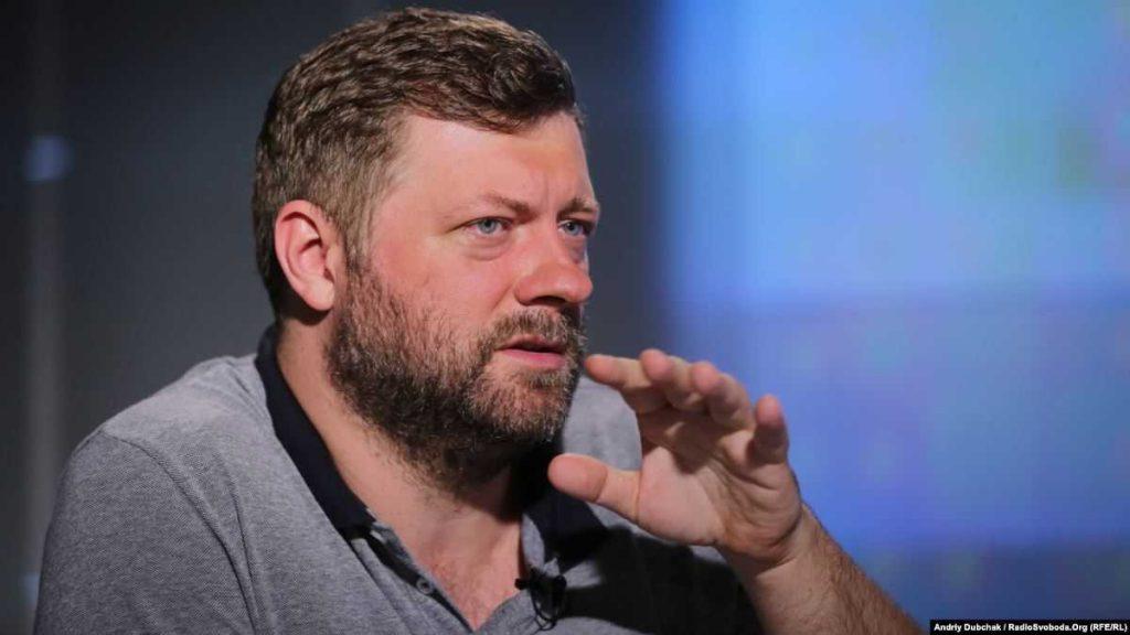 В ближайшее время! «Слуги» шокировали, могут поддержать его. Украинцы поражены: «ведутся переговоры»