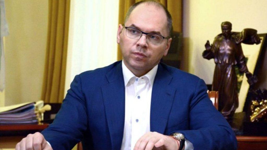 «Это неправда!» Степанов жестко выпалил: вспомнил им все. Известный телеканал оскандалился — украинцы не ожидали