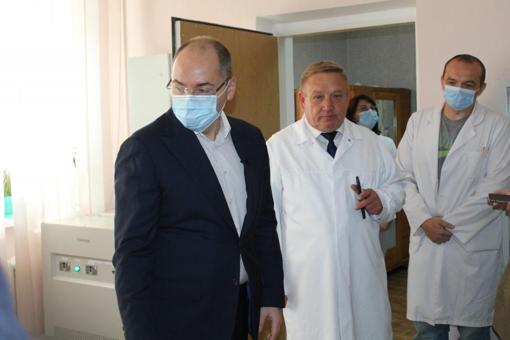 Только что! Степанов шокировал заявлением — озвучил сумму лечения больных на COViD. Важно знать каждому