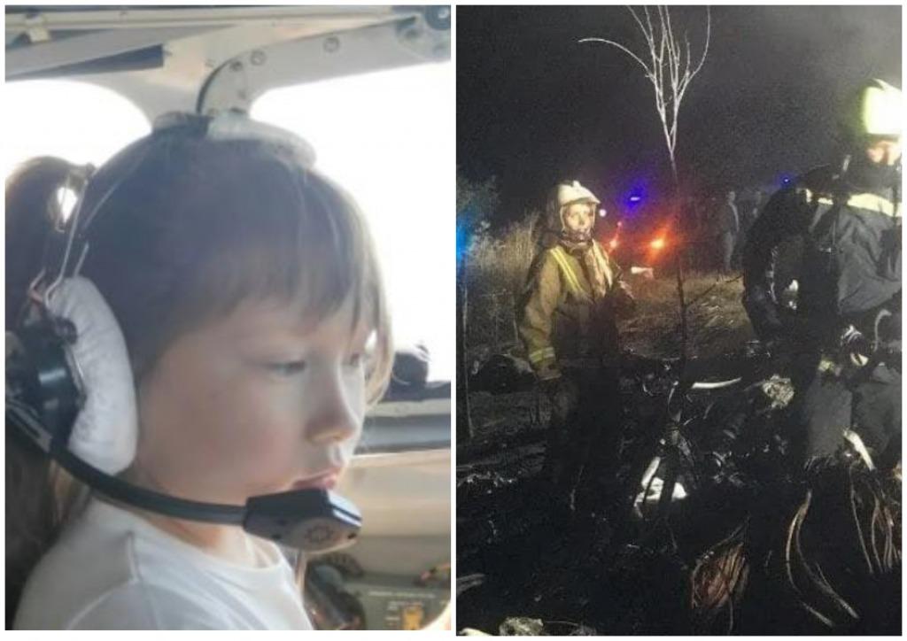 После страшной трагедии: В Харькове разгорелся громкий скандал. Жену и дочь погибшего штурмана унизили в школе