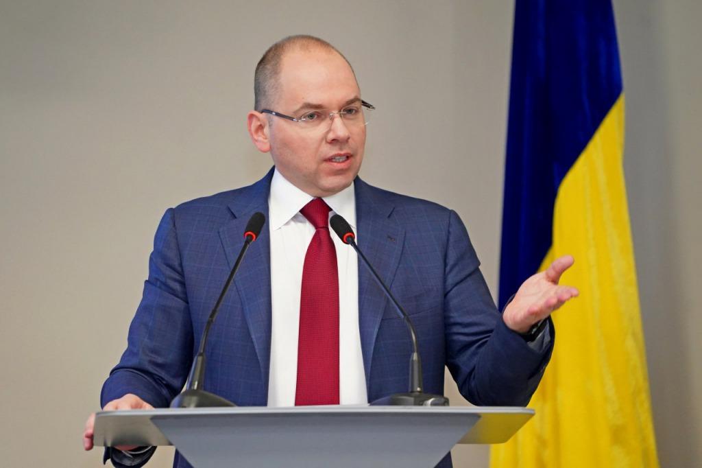 Страна гудит! Степанов шокировал заявлением — наконец признал, важная проблема. Детали поражают