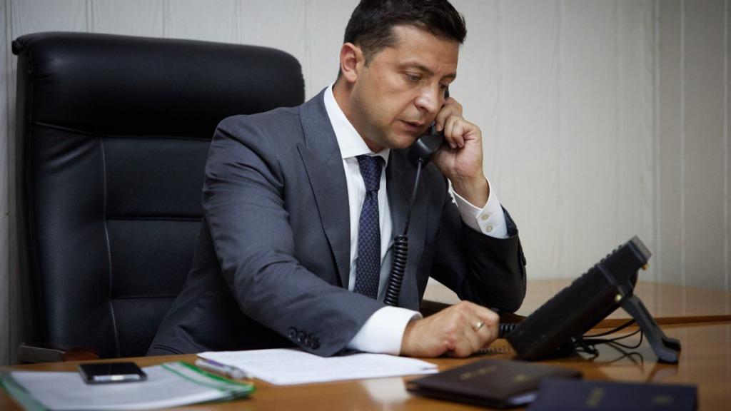 Страна гудит! Продолжение громкого скандала, у Зеленского не стали молчать, досталось всем: «Безответственно»