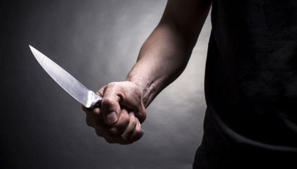 Убил отца и едва не зарезал мать! Жуткое убийство всколыхнуло всех — ему всего 21. Украинцы шокированы